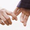 """心が分かっちゃう?""""手のしぐさ""""から分かる心理とは?"""