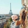 オシャレでキレイなフランス人女性の美容の秘密とは?