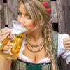 """ドイツ女性はビールで美容?!""""ドイツの美容事情"""""""