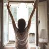 痩せたいアナタに重要なのは『朝』